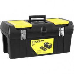 STANLEY - Boite à outils...