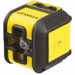 STANLEY - Niveaux laser...