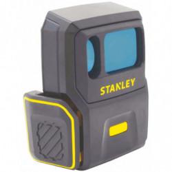 STANLEY - Estimateur de...