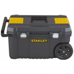 STANLEY - Servante Mobile...