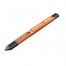 SMARTOOL - 2 Crayons...