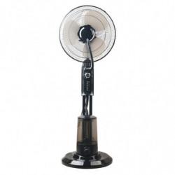 NIKLAS - Ventilateur...