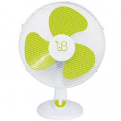 NIKLAS - Ventilateur 45W 3...