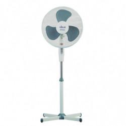NIKLAS - Ventilateur 45W...