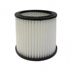 NIKLAS - Filtre aspirateur...