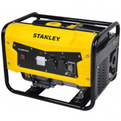 STANLEY - Groupe...