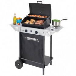 CAMPINGAZ - Barbecue gaz...