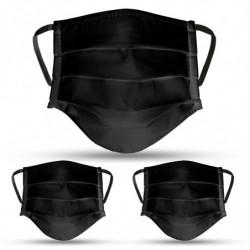 VITO - Lot de 3 masques en...