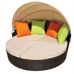 Canapé modulable avec toit...