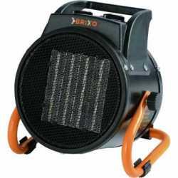 BRIXO - Générateur d'air...