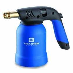 KEMPER - Lampe à souder KE...
