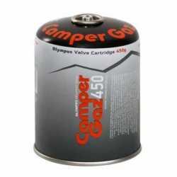 CAMPER GAZ - Cartouche gaz...