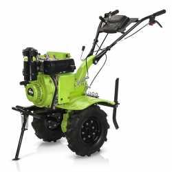 VITO AGRO - Motoculteur...