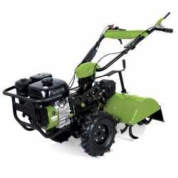VITO AGRO - Motoculteur à...