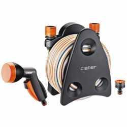 CLABER - Enrouleur de tuyau...