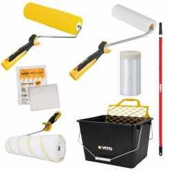 VITO - Kit 7 outils...