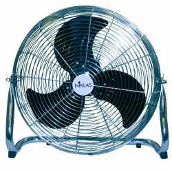 NIKLAS - Ventilateur 100W...
