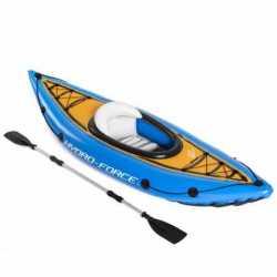 BESTWAY - Canoë kayak...