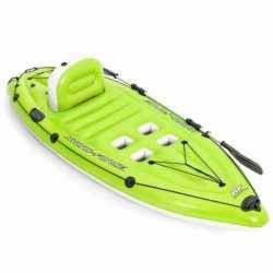 BESTWAY - Kayak Gonflable...