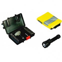 BLACK & DECKER - Kit 35...