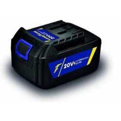 GOODYEAR - Batterie au...