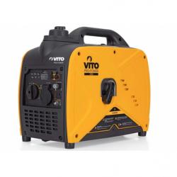 VITO - Groupe électrogène...
