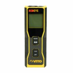 VITO - Télémètre laser...