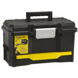 STANLEY - Boîte à outils...