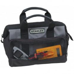 STANLEY - Sacs à outils...