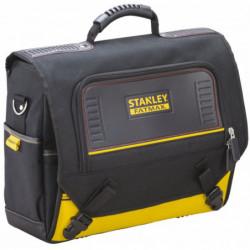 STANLEY - Sacs à outils +...