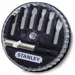 STANLEY - Coffret de 7...
