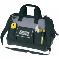 STANLEY - Sac à Outils...